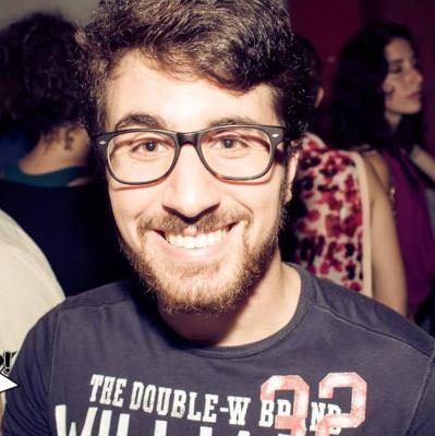 Fabio Raschini