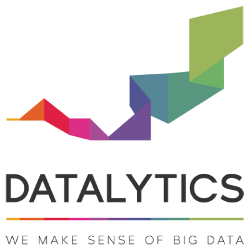 Datalytics
