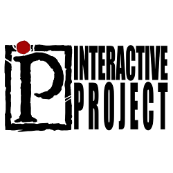 Interactive Project