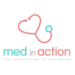 Med in Action