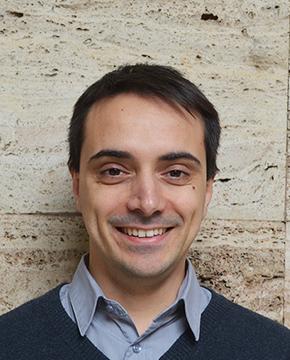 Emanuele De Amicis