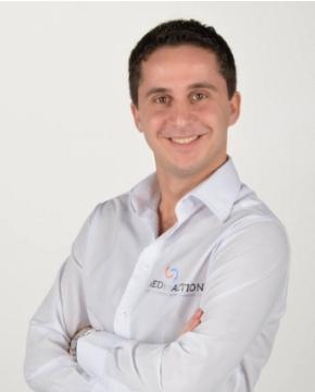 Diego Falanga