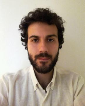 Fabrizio Aiello