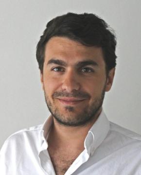 Federico Schiano di Pepe