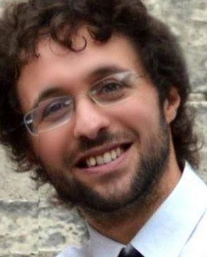Gabriele Proni