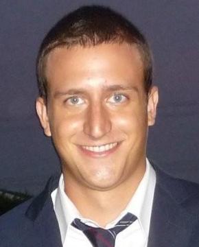 Marco Brogi