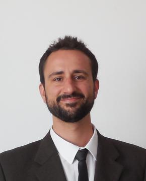 Carlo Saccone
