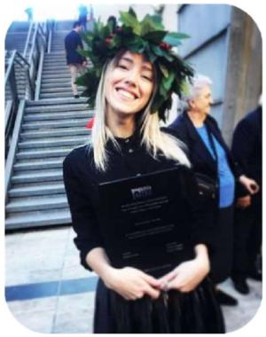 Chiara Fantauzzi