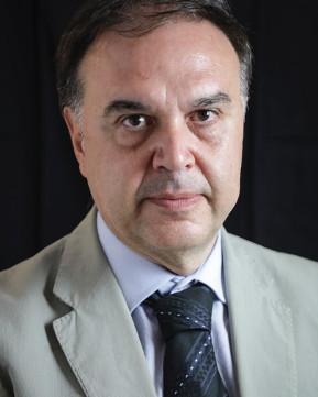 Alfredo Adamo