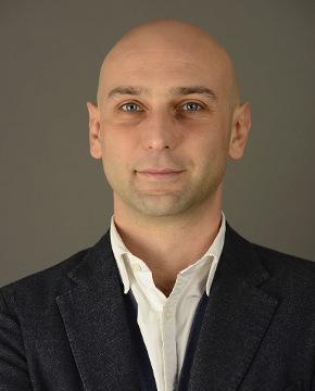 Davide D'Atri