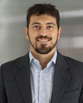 Lorenzo Di Ciaccio