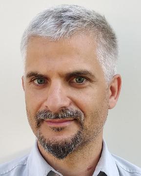 Leonardo Ambrosini
