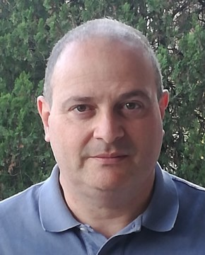 Fabio Moratti
