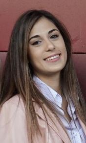 Sonia Socci