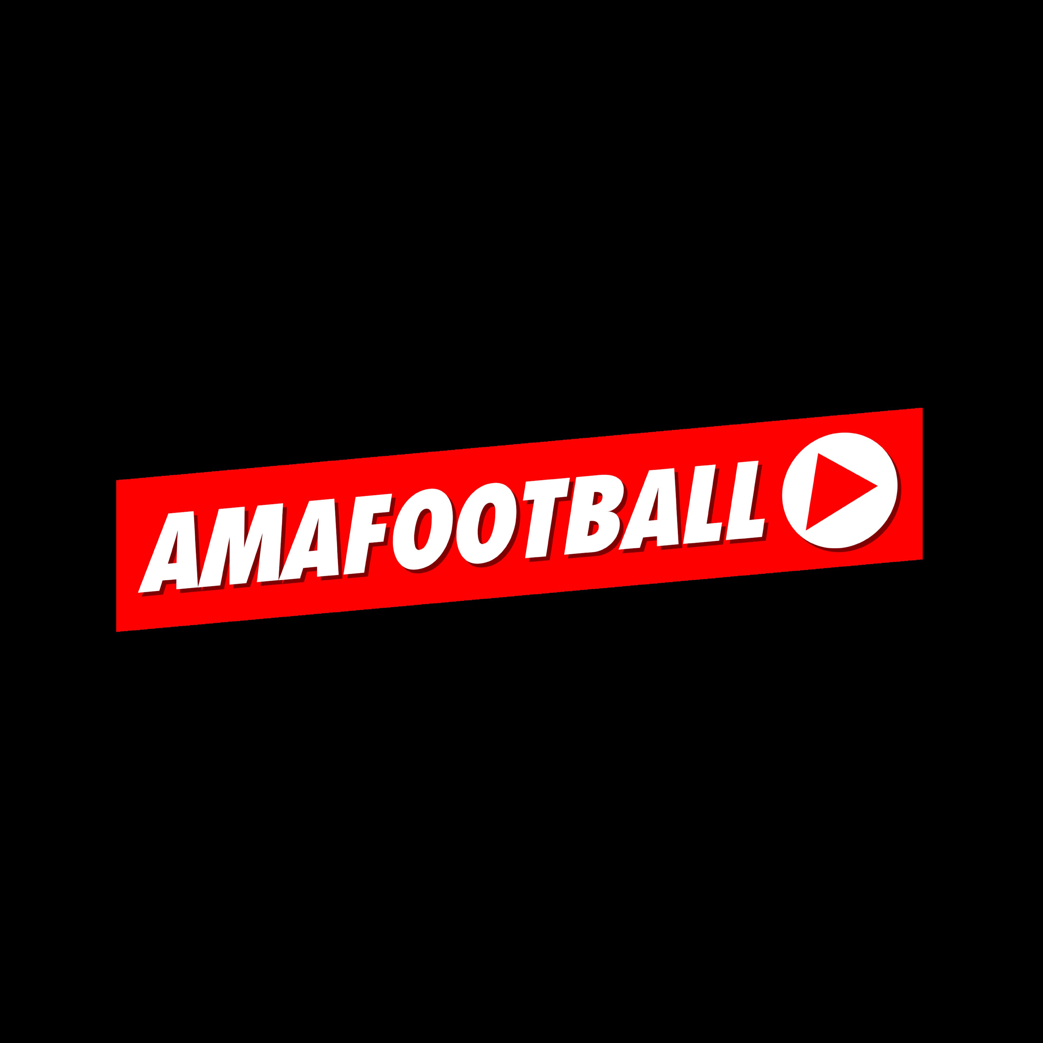 Amafootball