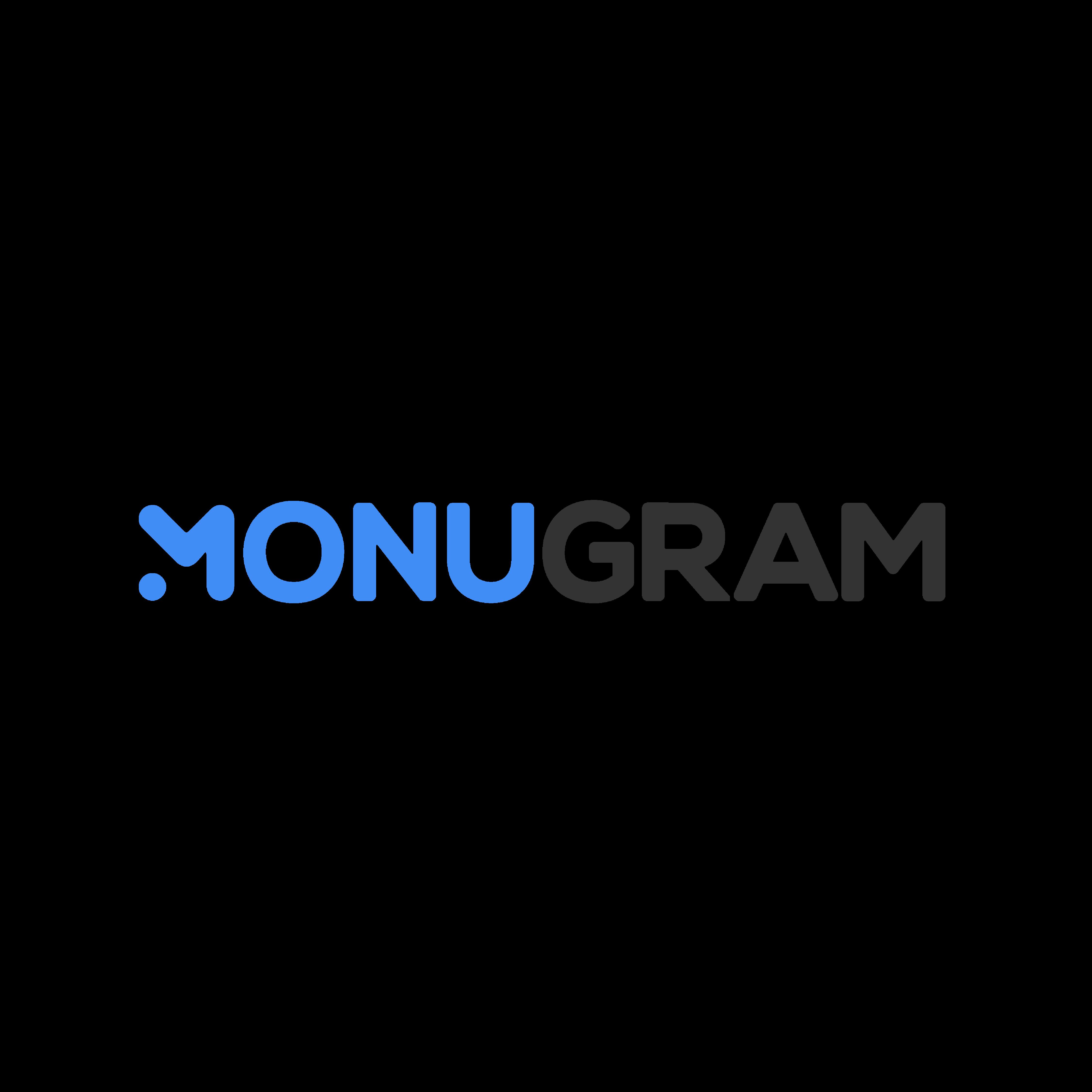 Monugram