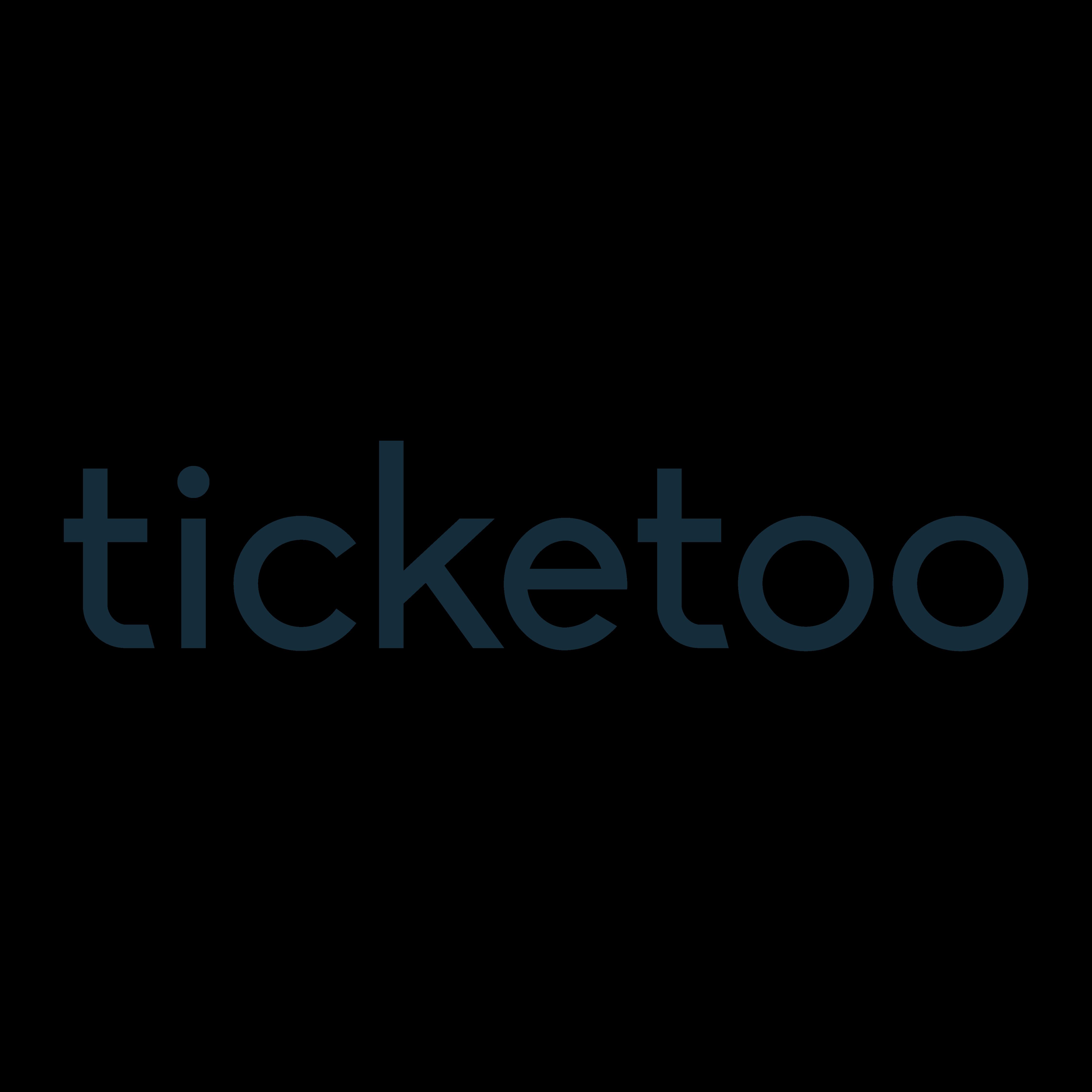 Ticketoo